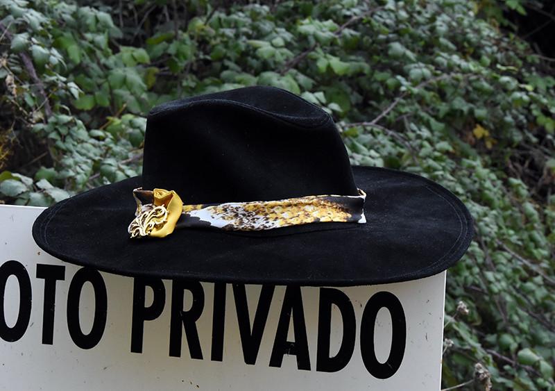 sombrero_coto